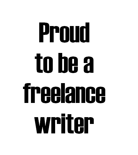 Proud_to_be_a_freelance_writer