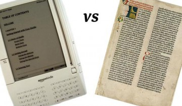 ebook-vs-paperbook