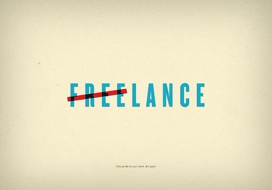 freelance-graphic